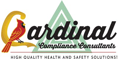 Conducting Workplace Audits