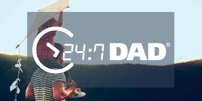 24/7 Dads®, Salt Lake County, Class #4318