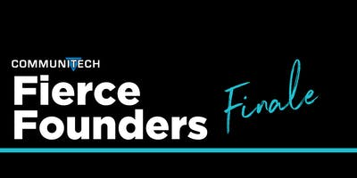 Fierce Founders Finale