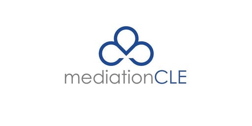 August 15-19, 2019 - DIVORCE MEDIATION (CLE) Seminar - Birmingham, AL