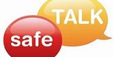 safeTALK Feb 11th - Special discounted rate