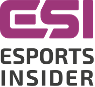 Esports Insider  logo