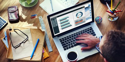 2019 Accounting and Quickbooks Essentials 9 Hours