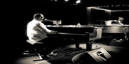 Dueling Pianos Frederick, MD