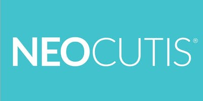 Novel Innovations from Neocutis