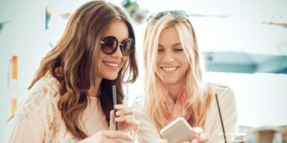 nashville dating site dating rejser singler
