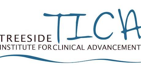Clinical Skills Training  tickets