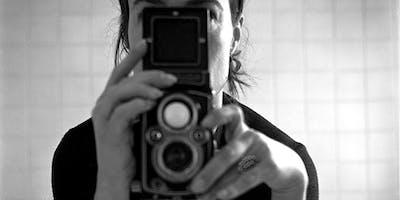 [oficina] Sobre os sistemas construtivos da fotografia, com Helena Martins-Costa