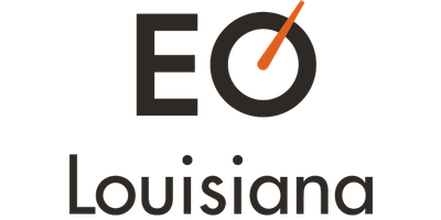 EO Louisiana Member Happy Hour in New Orleans