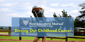 Driving Out Childhood Cancer Golf Outing 2019 -...