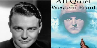 CinemaLit: All Quiet on the Western Front