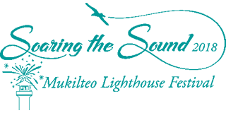 Mukilteo Lighthouse Festival