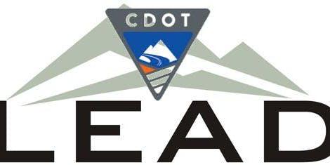 2019 DRE Update- Durango