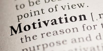 Finding Motivation for Lifestyle Change