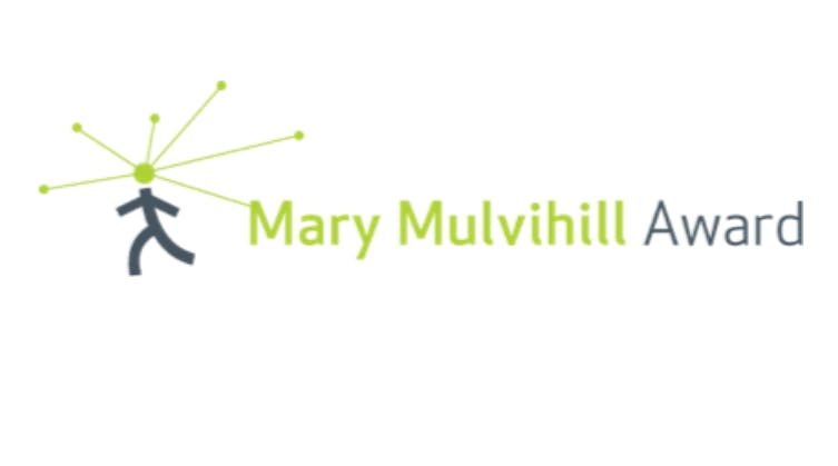 Workshop for Mary Mulvihill Award