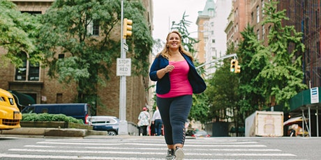 Weight Loss Surgery Wellness Workshop at Lenox Hill Hospital tickets