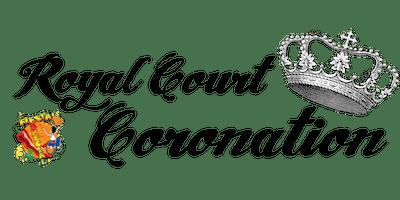 Fiesta Especial Coronation 2019