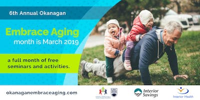Dare to age well: A physical activity approach
