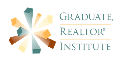 GRI Working with Buyers - Robertsdale