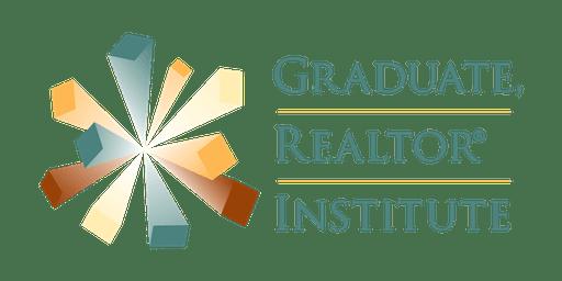 GRI Accountability and Development - Robertsdale