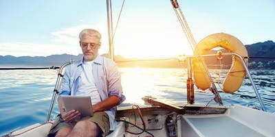 Maximizing Your Social Security Benefits & Retirement Income
