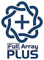 Full Array PLUS - PurePrinting.com