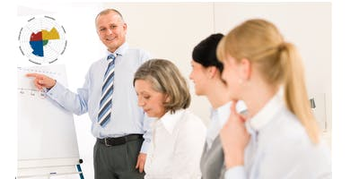 Leadership, Personality & Communication