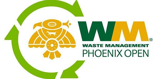 Old Town Scottsdale Waste Management Breakfast & Partybus Transportation (Day)