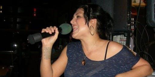 KJ Paul Karaoke