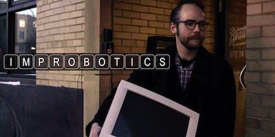 Improbotics