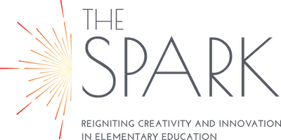 The Spark 2019: Reigniting Creativity and Innovation in Elementary Education