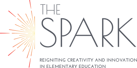 The Spark 2019: Reigniting Creativity and Innovation in Elementary Education tickets