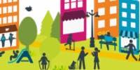Healthy Community Grant Workshops (2019)