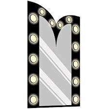 La Cittadella Del Musical logo