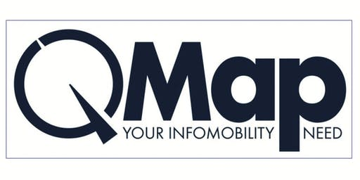 QMAP Certificate Training - 2 Day Training - September 5 & 6