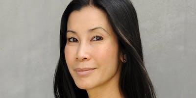 Women Breaking Boundaries: Lisa Ling