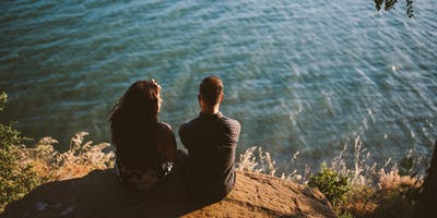 Fine Tuning Relationships with The Five Personality Patterns
