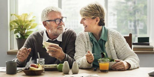 Going Green in the Golden Years: Cannabis for Seniors