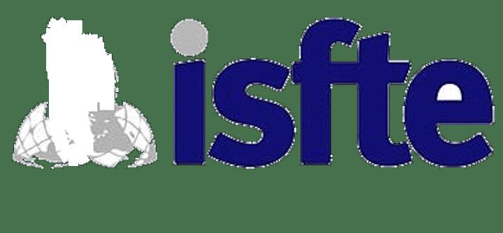 International Society for Teacher Education image