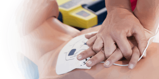 BLS (Basic Life Support - CPR pro)