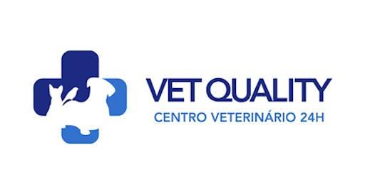 流程选择Internato Vet质量