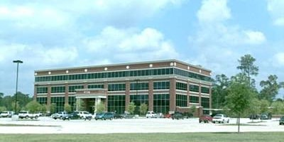 Chicago Title Company | Customer Attendance Discount