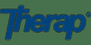 Therap National Conference in Denver, Colorado,...