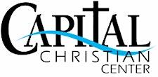 Capital Christian Center logo