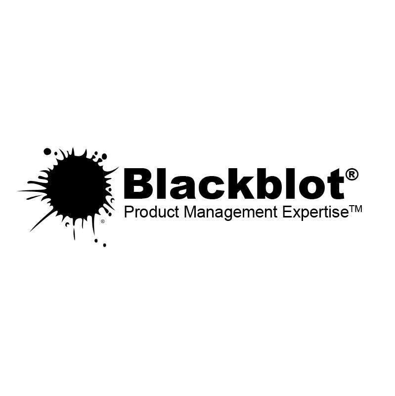 Blackblot® Strategic Product Manager™ (Based