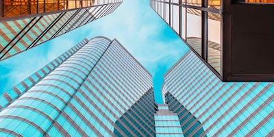Revit Architecture 2019 | Corso Completo