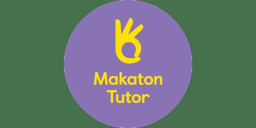 Makaton Foundation Workshop