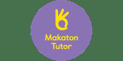 **Evening** Makaton Foundation Workshop