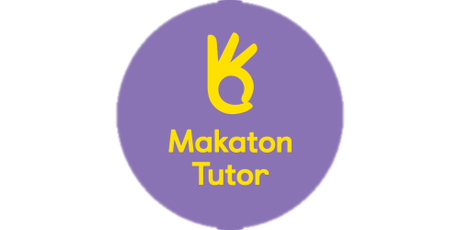 **Evening** Makaton Foundation Workshop tickets