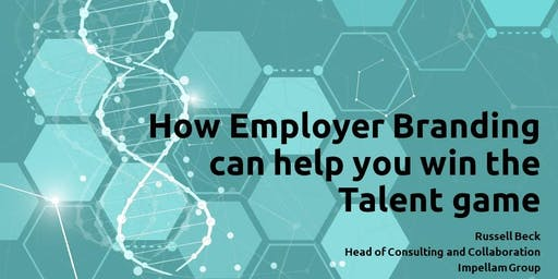 Employer Branding - Bournemouth